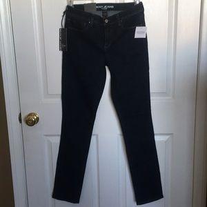 Brand new DKNY jeans ❤️